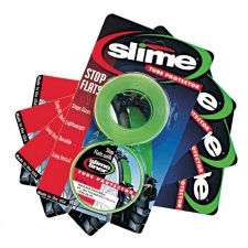 Slime Tyre Liner ATB 26x1.75/26x2.125 (Pair)
