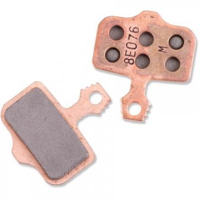 Avid Elixir Disc Brake Pads