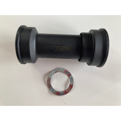 SRAM BB86 GXP Team Press Fit Road Bottom Bracket