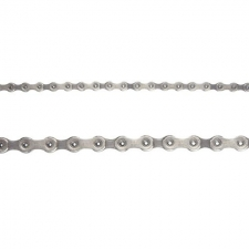 SRAM PC1170 Hollow Pin 11 Speed Chain, 120 Link with P...