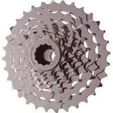 SRAM PG830 8-speed Mountain Bike Cassette