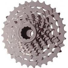 SRAM PG830 8-speed Mountain Bike Cassette
