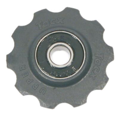 Tacx Jockey Wheel Set Campagnolo, Shimano 7, 8 Speed