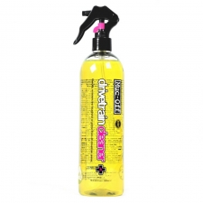 Muc-Off Drivetrain Cleaner 500ml (Capped + Trigger)