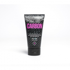 Muc-Off Carbon Gripper Assembly Compound (75g)