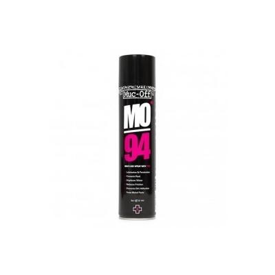 Muc-Off MO-94 multi-use spray with PTFE