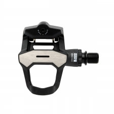 Look Keo 2 Max Road Pedals, CroMo axle with Cleat (125...