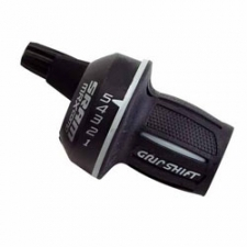 SRAM MRX 5 Speed Twist Shifter (Rear) 2:1 Shimano Comp...
