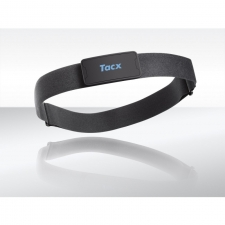 Tacx Heart Rate Belt, Bluetooth and ANT+