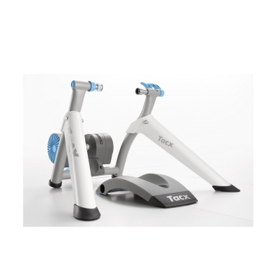 Tacx Vortex Smart Interactive Trainer (with electric motor brake)