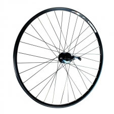 SRAM 29er 820 Disc MTB Rear wheel