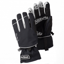 DexShell Ultra Therm Gloves with Gel Palm and Heat Pac...