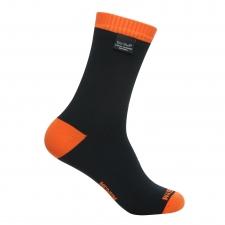 DexShell Thermlite Waterproof Socks