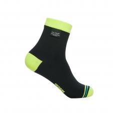 DexShell Ultralite Biking Waterproof Socks