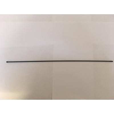 Giant DT Champion Straight Pull Spoke, 279mm (154D-PSL1CB-279)