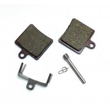 Hope Mini Brake Pads, Standard