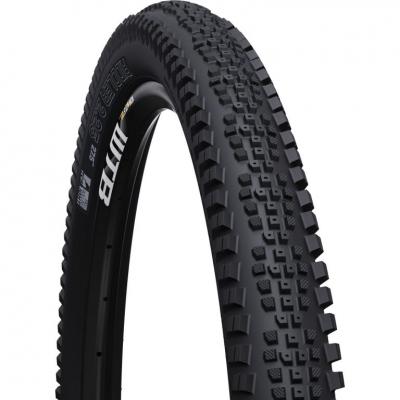 WTB Riddler TCS Light Fast Rolling MTB Tyre