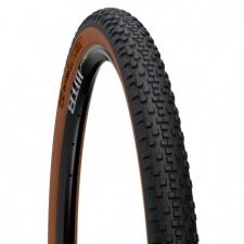 WTB Resolute TCS Light Fast Rolling Tyre, 650b