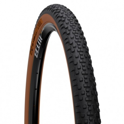 WTB Resolute TCS Light Fast Rolling Tyre, 650b