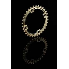 Renthal Chainring 104 BCD