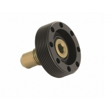 Leonardi Lefty Supermax 2.0 Hub Self Extractor Cap and...
