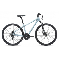 Liv Rove 4 Disc (European Model) 2020