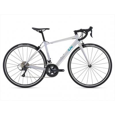 Liv Avail 1 Women's Road Bike 2021