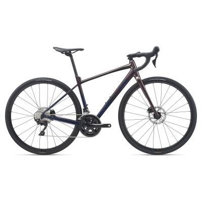Liv Avail AR 1 Women's Road Bike 2021