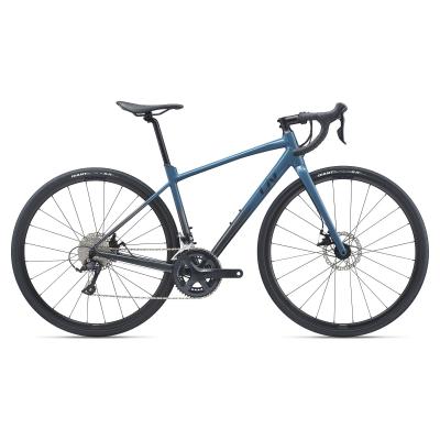 Liv Avail AR 3 Women's Road Bike 2021