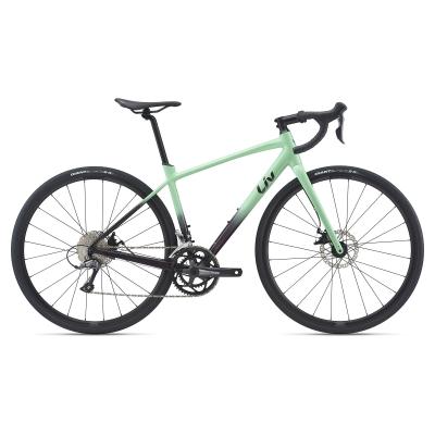 Liv Avail AR 4 Women's Road Bike 2021