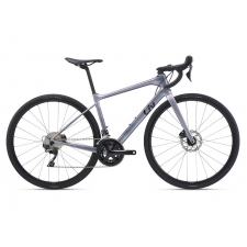 Liv Avail Advanced 1 Women's Carbon Road Bike 2021