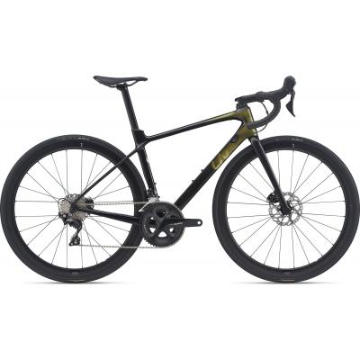 Liv Langma Advanced Pro 2 Disc Women's Road Bike 2021
