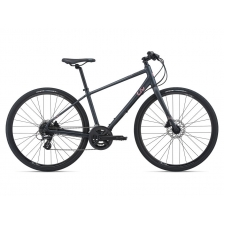 Liv Alight 2 Disc Women's Hybrid Bike 2021