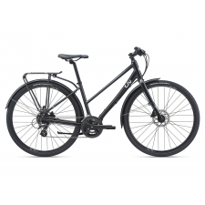 Liv Alight 2 City Disc Women's Hybrid Bike 2021