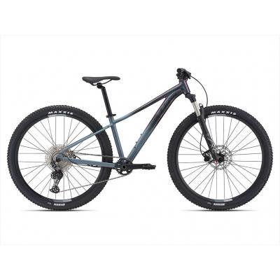 Liv Tempt 0 Women's Mountain Bike 2021