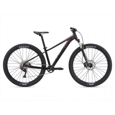 Liv Tempt 1 Women's Mountain Bike 2021