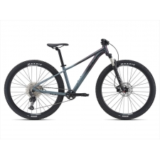 Liv Tempt 29 0 Women's Mountain Bike 2021