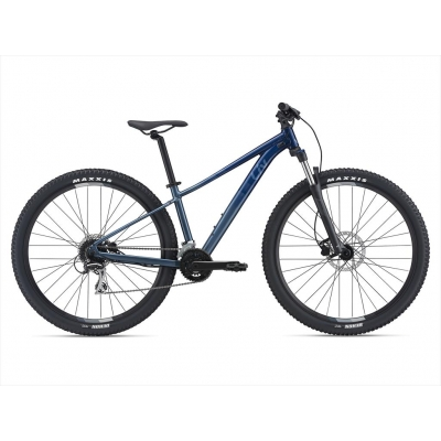 Liv Tempt 29 2 Women's Mountain Bike 2021
