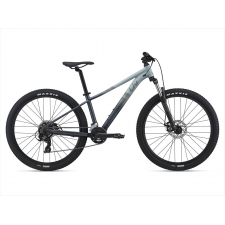 Liv Tempt 4 Women's Mountain Bike 2021