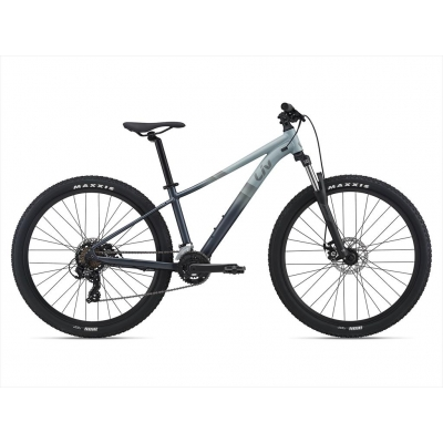 Liv Tempt 4 Women's Mountain Bike 2021