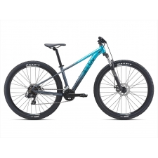Liv Tempt 3 Women's Mountain Bike 2021