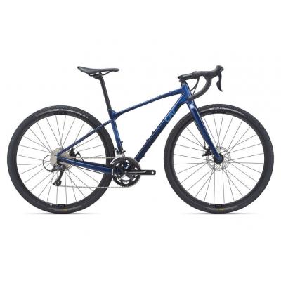 Liv Devote 2 Women's Gravel Bike 2021