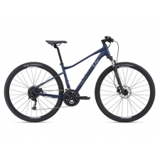 Liv Rove 2 Women's All-terrain Hybrid Bike 2021