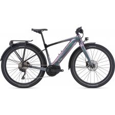 Liv Thrive E+ EX Pro Electric Bike 2021