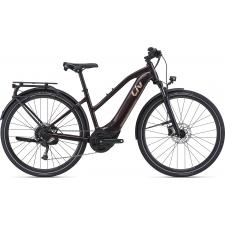 Liv Amiti-E+ 2 Women's Electric Bike 2021