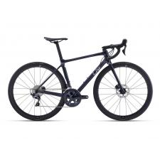 Liv Langma Advanced 1+ Disc Women's Road Bike 2021