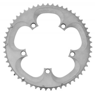 Shimano Dura-Ace Triathlon Outer Chainring, FC-7800, E-type