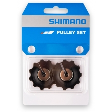 Shimano RD-5700 Universal Guide and Tension Derailleur...