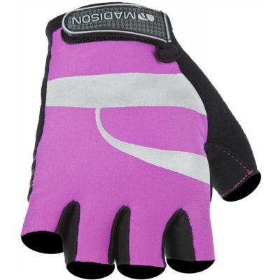 Madison Echelon women's mitts