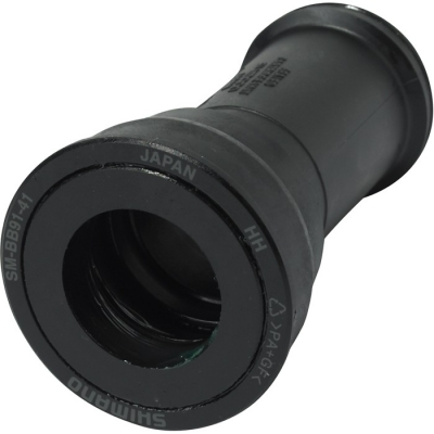 Shimano BB91 MTB Press Fit Bottom Bracket, For 92 or 89.5mm